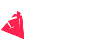 Logo stiky laboratoire de mode